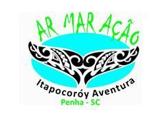 AR MAR AÇÃO Itapocoroy – Ecoturismo e Aventura