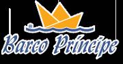 Barco Principe – Joinville