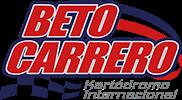 Kartodromo do Beto Carrero