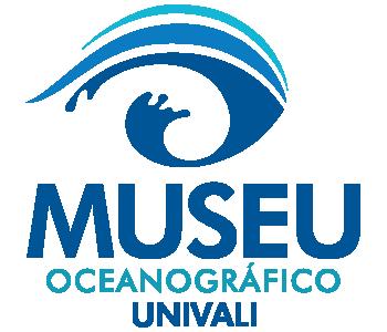 Museu Oceanográfico – Univali – Balneário Piçarras