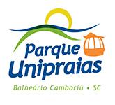 Parque Unipraias – Balneário Camboriú